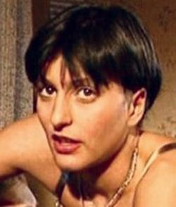 Monica Baal wiki, Monica Baal bio, Monica Baal news