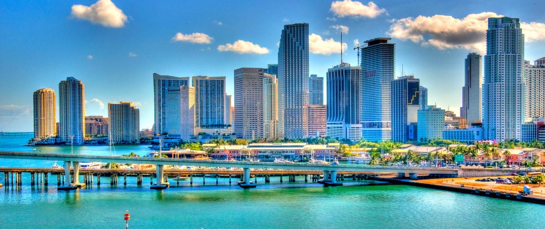 Miami wiki, Miami history, Miami news