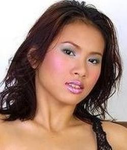 Nancy Ho wiki, Nancy Ho bio, Nancy Ho news