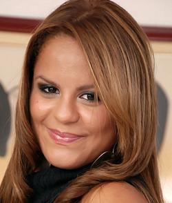 Fernanda Hot wiki, Fernanda Hot bio, Fernanda Hot news