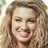 Undated picture of Tori