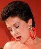 Helene Chevalier wiki, Helene Chevalier bio, Helene Chevalier news