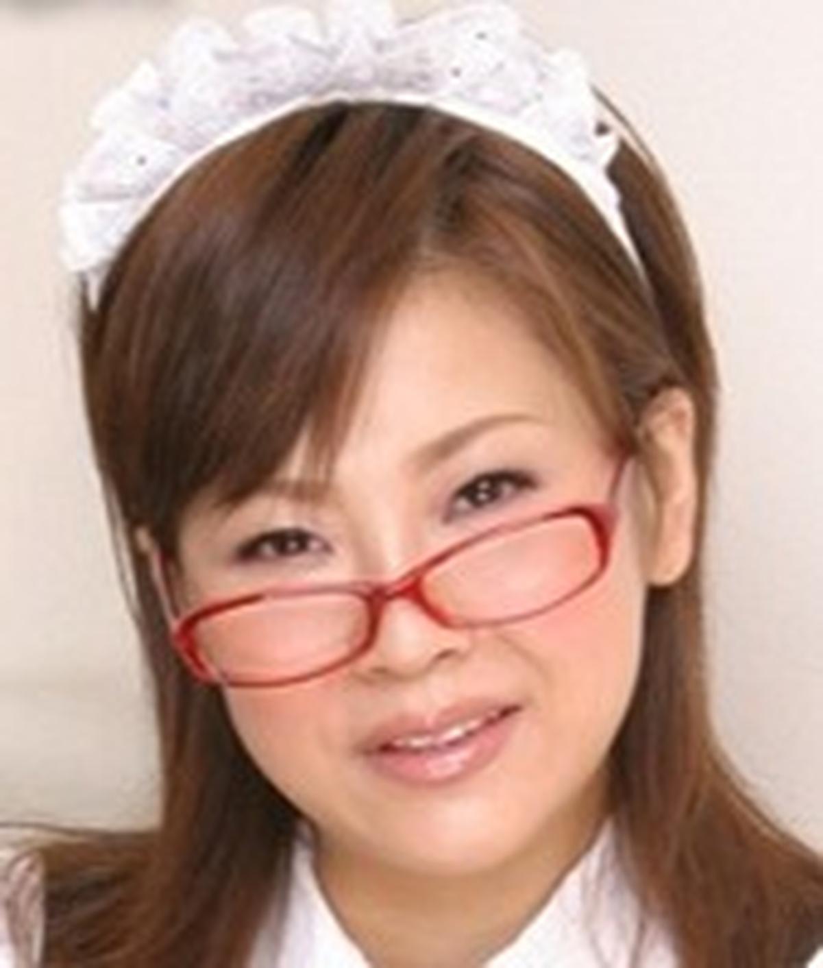 Miku Hayama