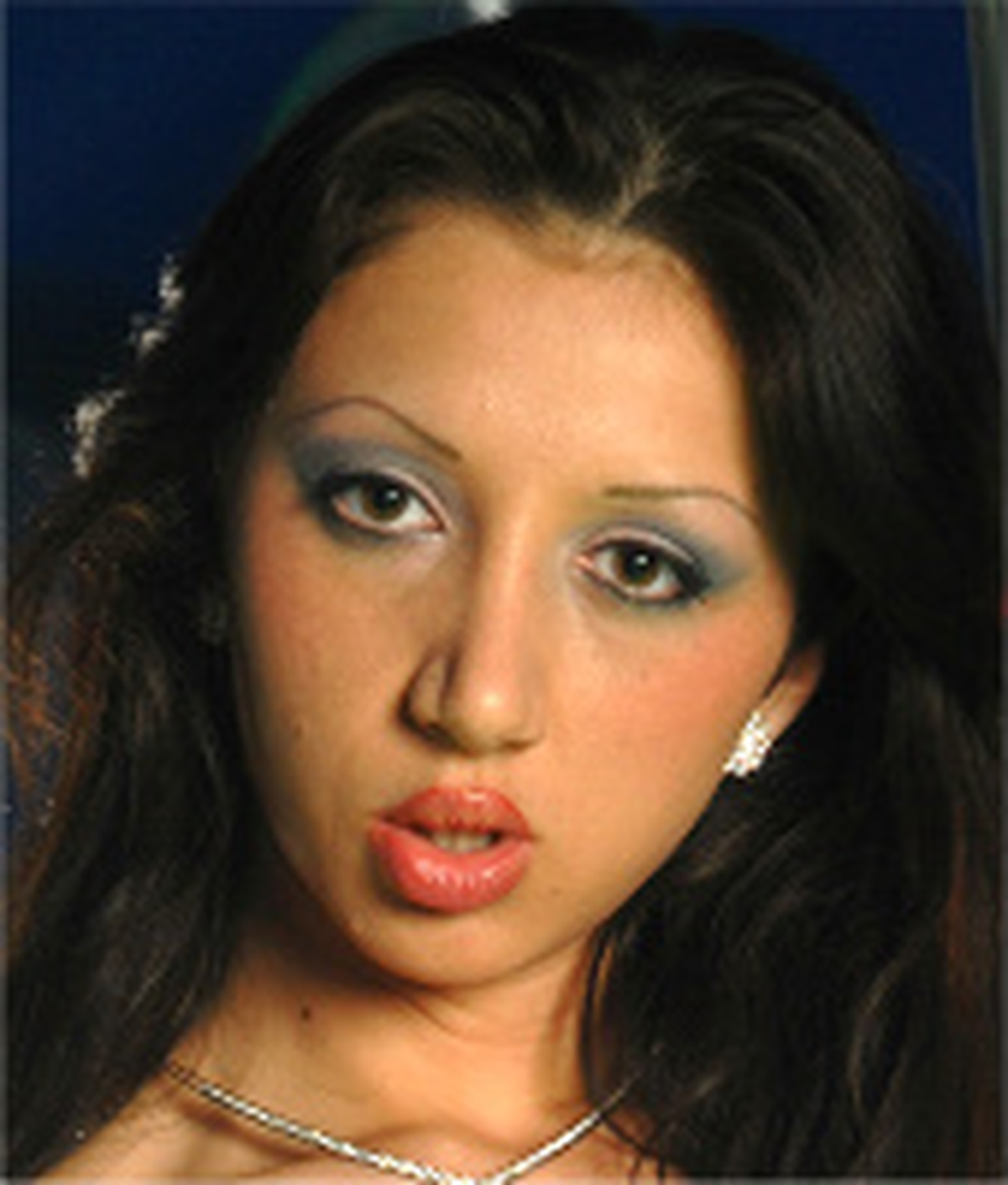 Gloria Domini