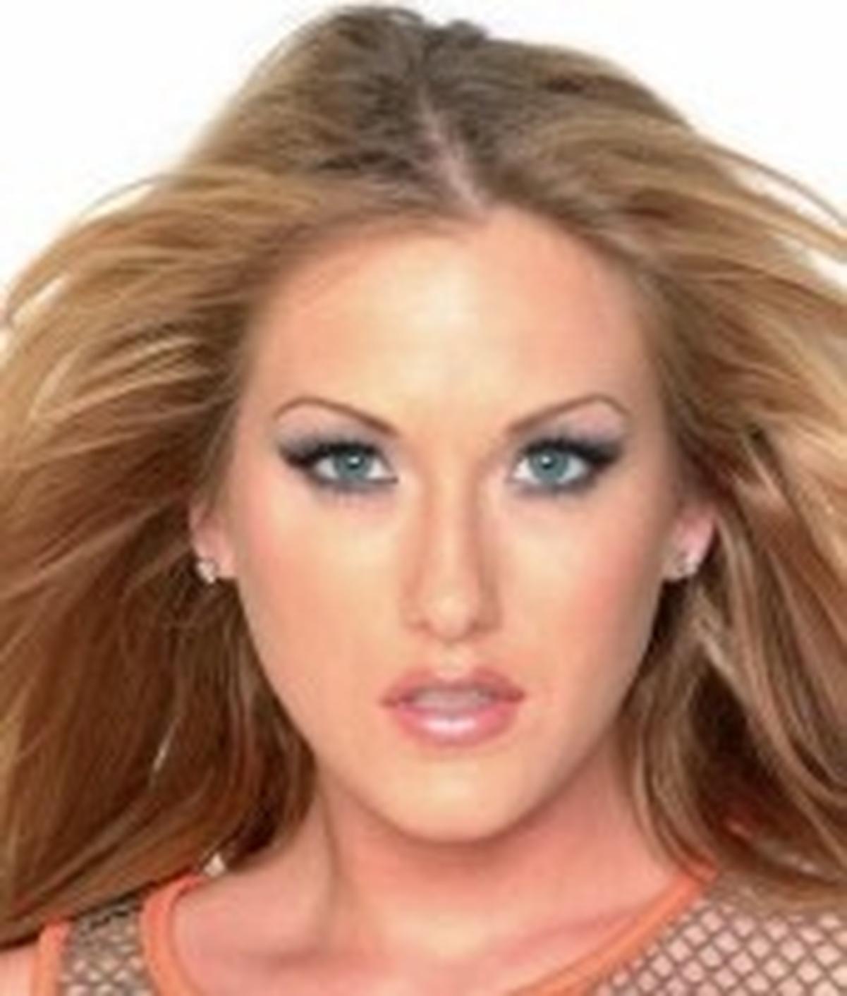 Mckayla mathews pornstar that interrupt