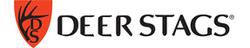 Deer Stags wiki, Deer Stags review, Deer Stags history, Deer Stags news