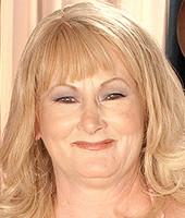 Miriam Harding