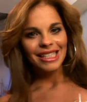 Milena Magalhaes