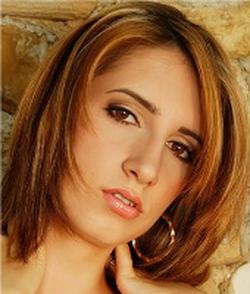 Rossella Conti wiki, Rossella Conti bio, Rossella Conti news