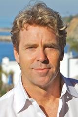 Craig Natvig