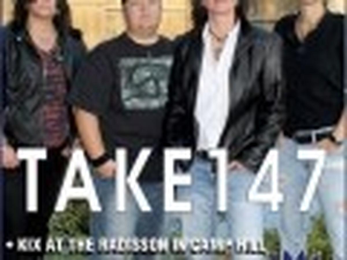 Take 147 wiki, Take 147 review, Take 147 history, Take 147 news