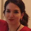 Sara Lumbreras wiki, Sara Lumbreras bio, Sara Lumbreras news