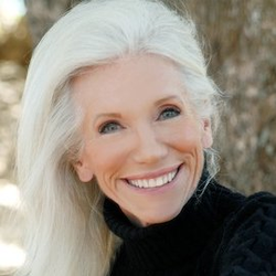 Valerie Ramsey wiki, Valerie Ramsey bio, Valerie Ramsey news