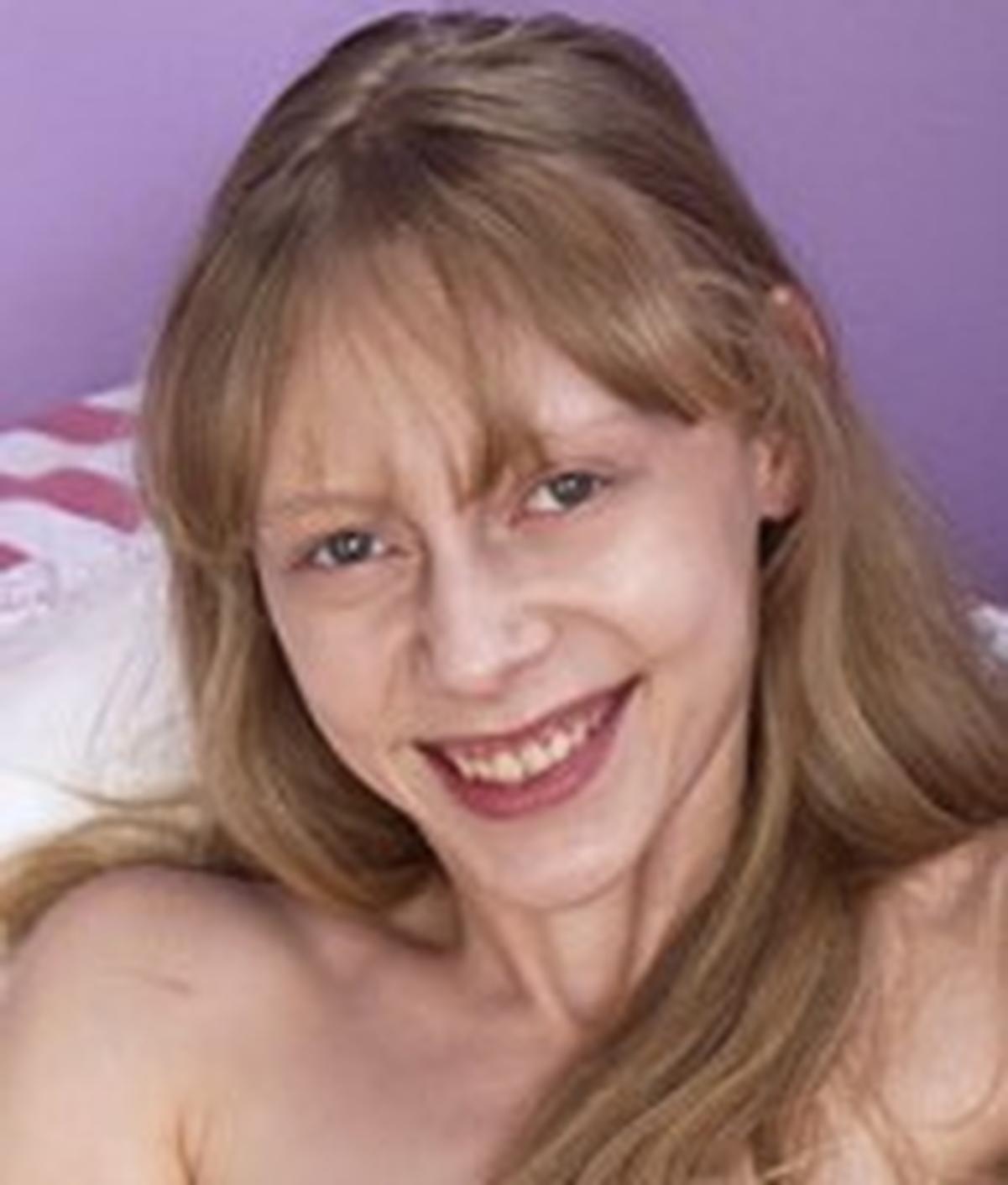Little Cinderella   Wiki & Bio   Everipedia