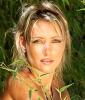 Morgane Laffite wiki, Morgane Laffite bio, Morgane Laffite news