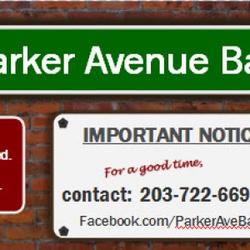 Parker Avenue Band wiki, Parker Avenue Band review, Parker Avenue Band history, Parker Avenue Band news