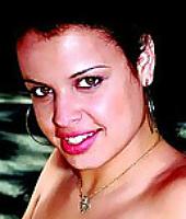 Annyta Lisboa