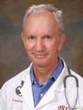 Dr. Christopher M. Davey, MD