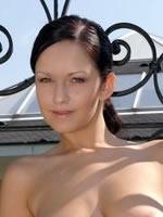 Lucie Nunvárová