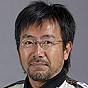 Takashi Ohi