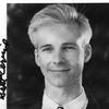 Scott Cervine wiki, Scott Cervine bio, Scott Cervine news