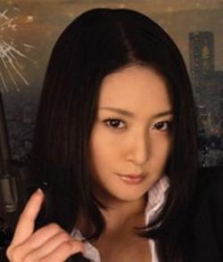 Sarina Takeuchi wiki, Sarina Takeuchi bio, Sarina Takeuchi news