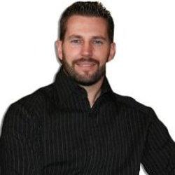 Aaron Hymas wiki, Aaron Hymas bio, Aaron Hymas news