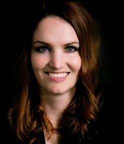 Jenny Nordbak wiki, Jenny Nordbak bio, Jenny Nordbak news