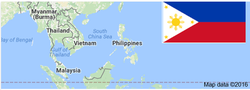 Philippines (country) wiki, Philippines (country) history, Philippines (country) news