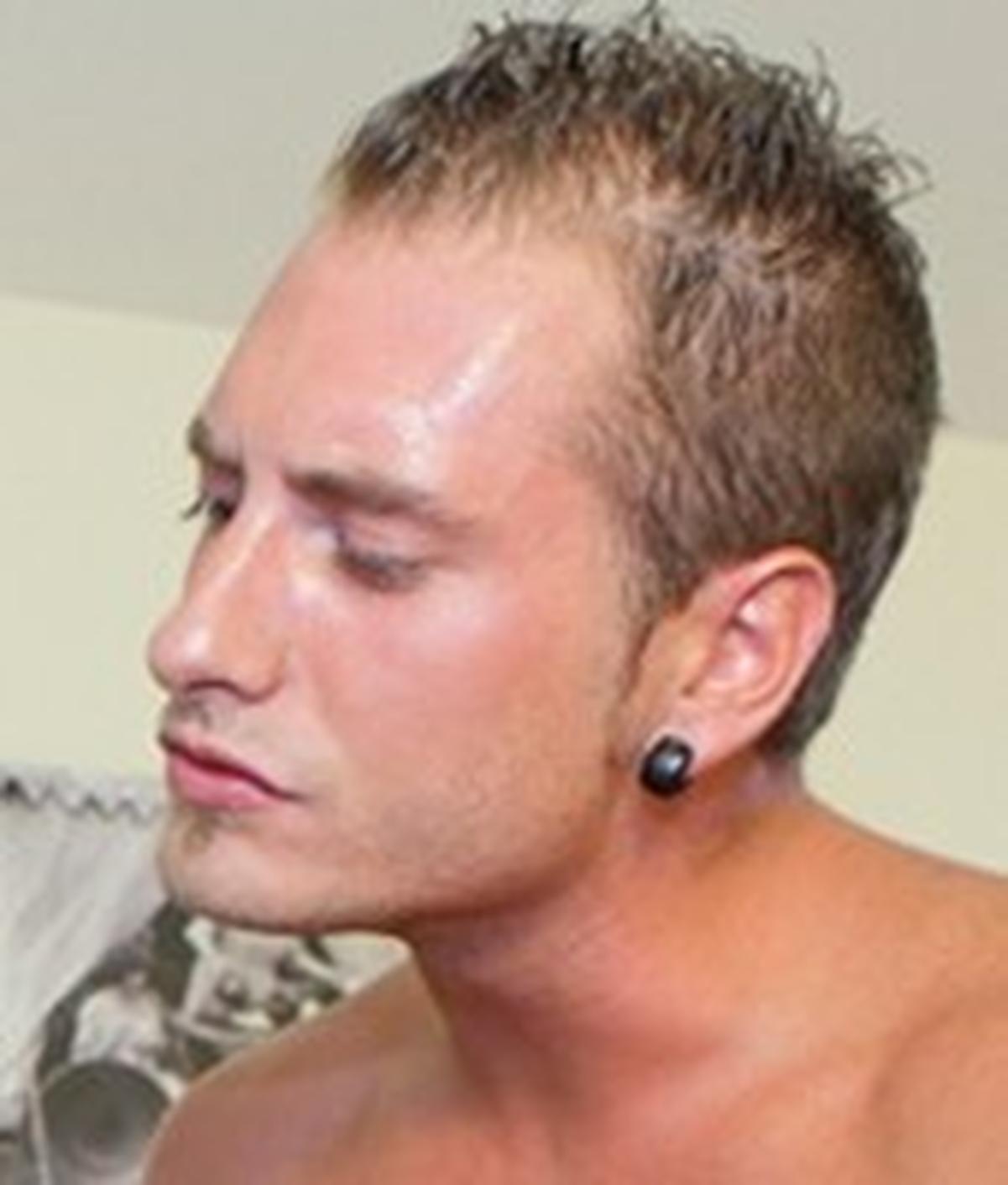 Leo Galvez