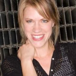 Tina Griffin wiki, Tina Griffin bio, Tina Griffin news