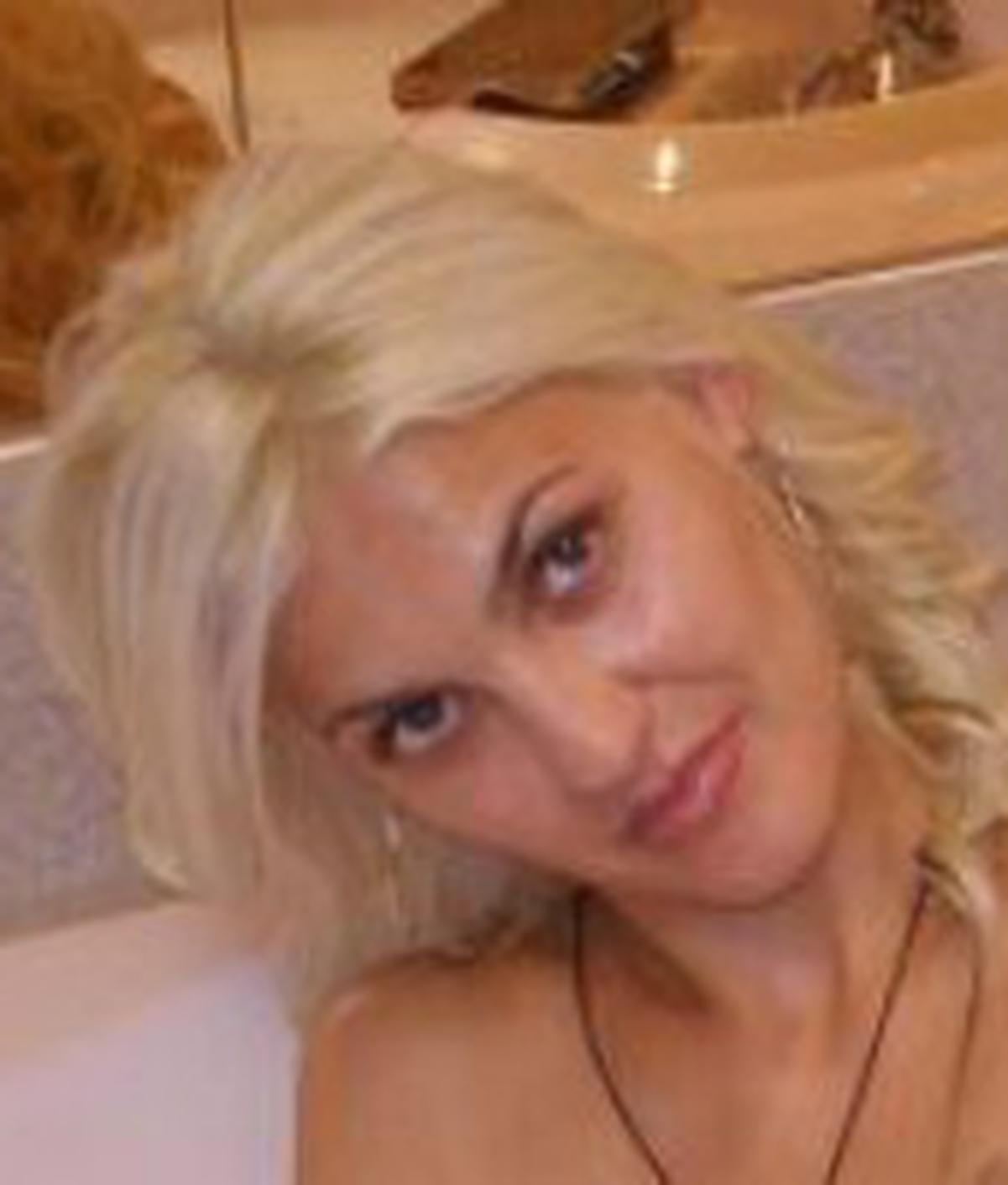 Pamela Novak