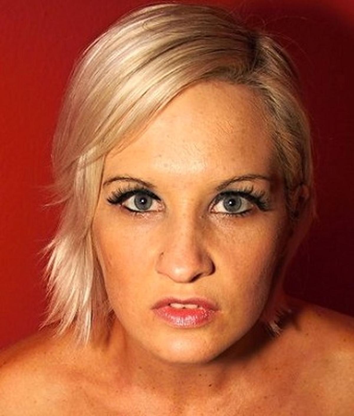 Heidi Hills Wiki & Bio - Pornographic Actress
