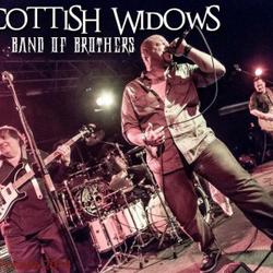 Scottish Widows wiki, Scottish Widows review, Scottish Widows history, Scottish Widows news