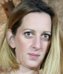 Louise Du Lac wiki, Louise Du Lac bio, Louise Du Lac news