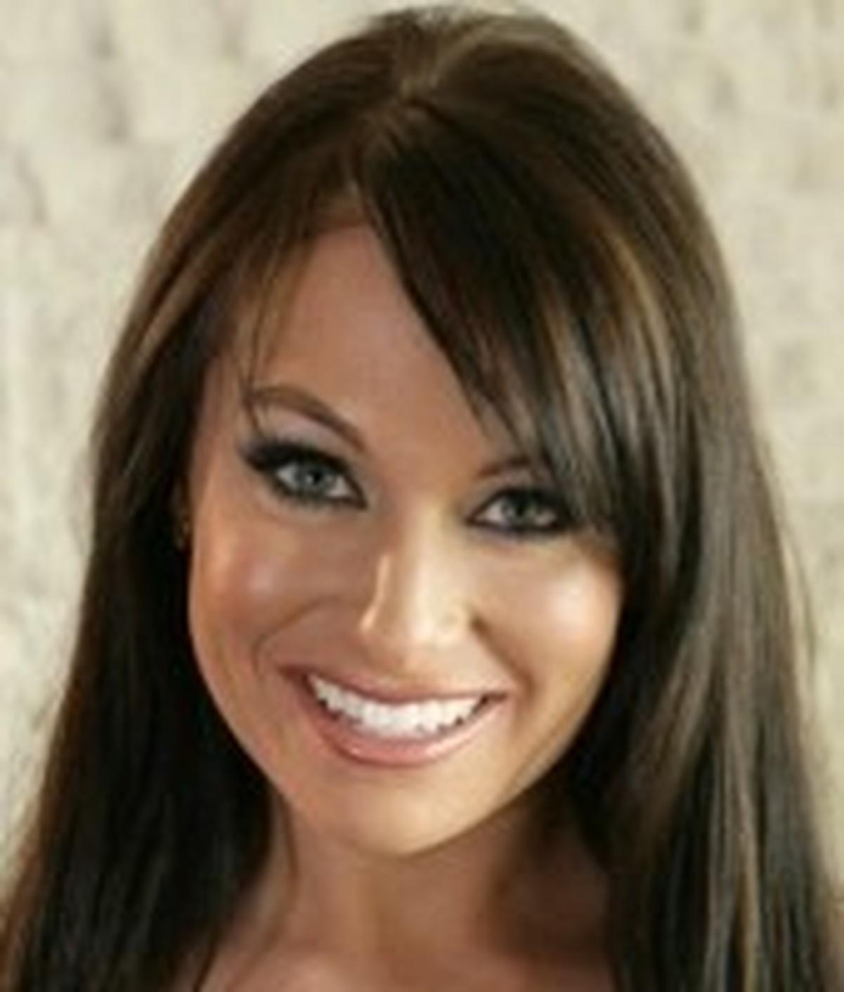 Nikki Dominick
