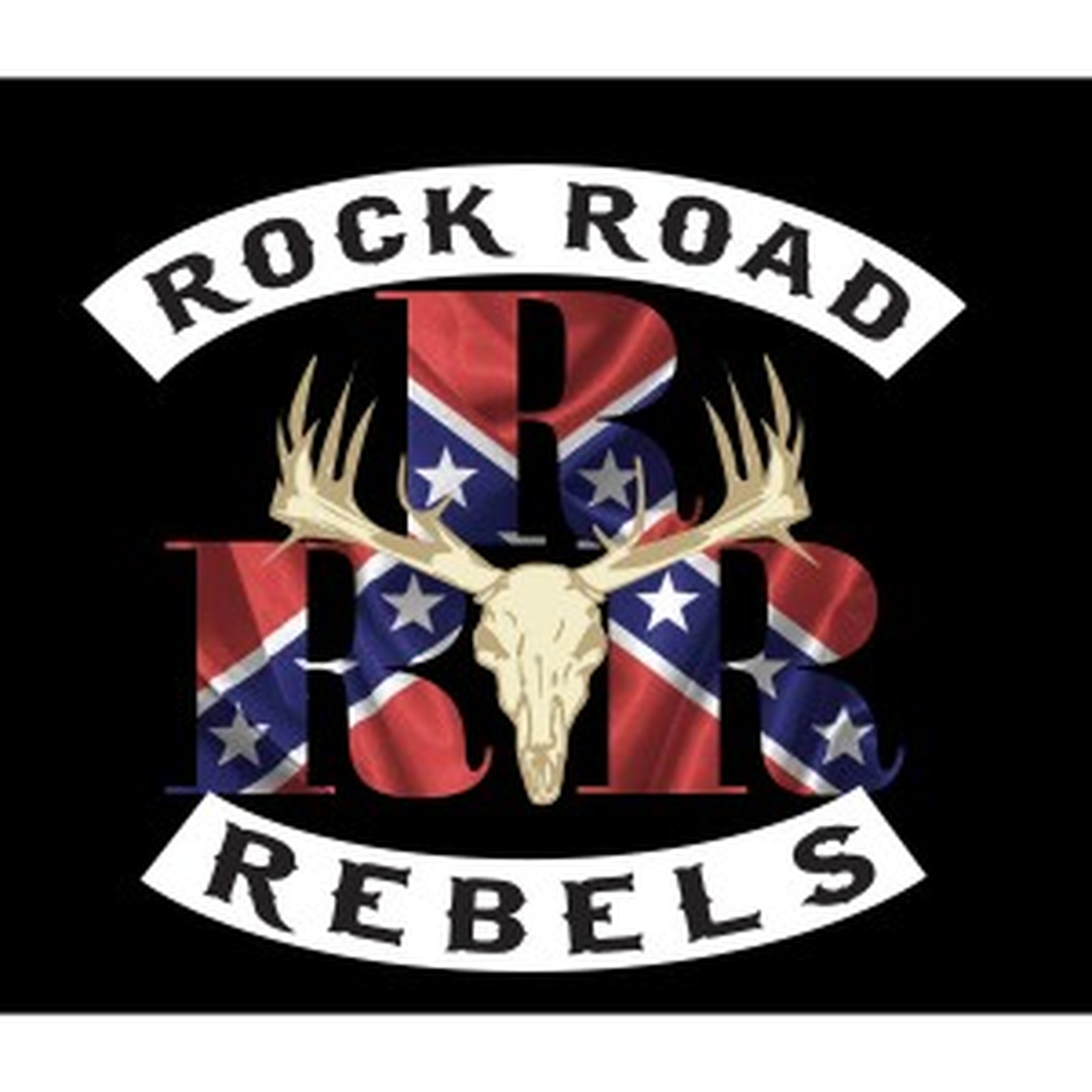 Rock Road Rebels