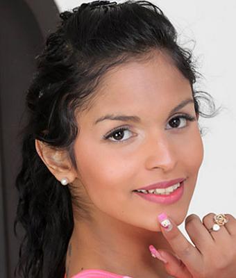 Jessi Martinez