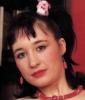 Charlotte Stephie wiki, Charlotte Stephie bio, Charlotte Stephie news