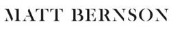 Matt Bernson wiki, Matt Bernson review, Matt Bernson history, Matt Bernson news