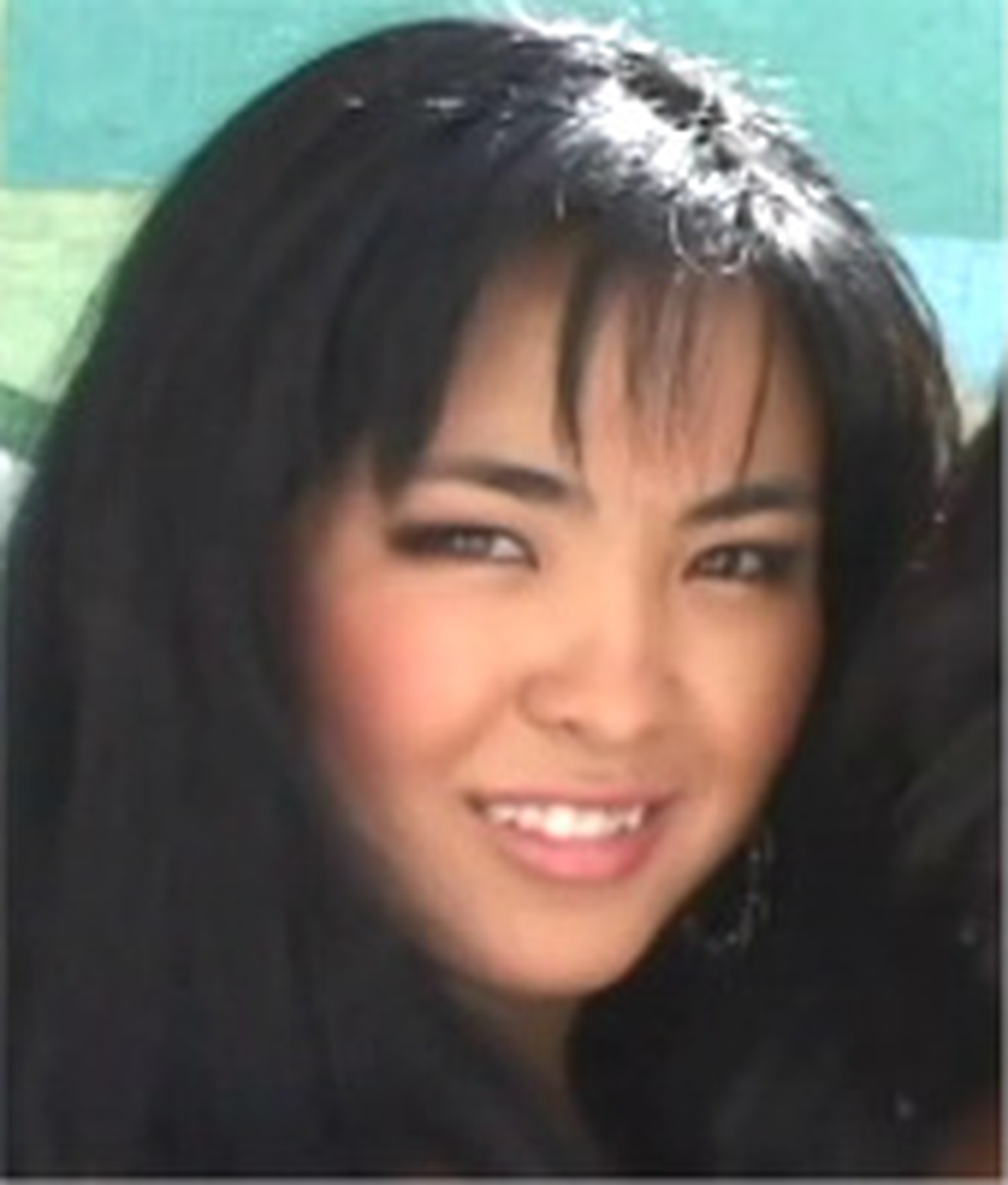 Mariana Sato  Wiki  Everipedia-2074