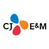 CJENMMUSIC Official