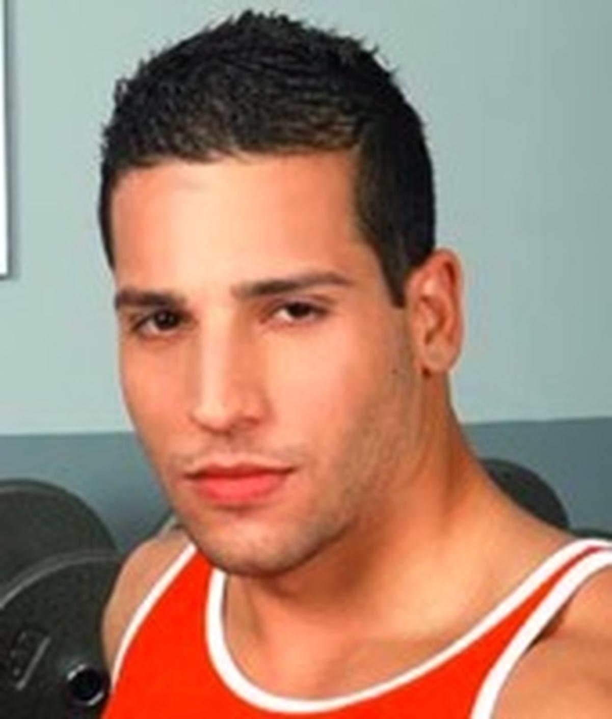 Raphael Cedano wiki, Raphael Cedano bio, Raphael Cedano news