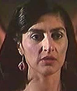 Debora Muniz wiki, Debora Muniz bio, Debora Muniz news