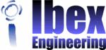 Ibex Engineering