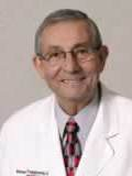 Dr. Manuel Tzagournis, MD