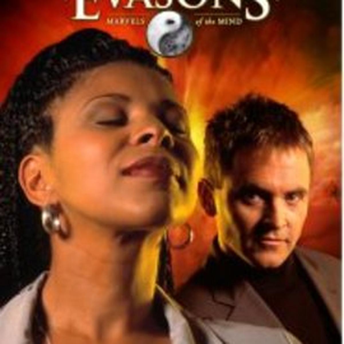 The Evasons wiki, The Evasons bio, The Evasons news
