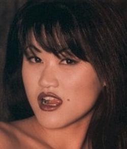 Tricia Yen wiki, Tricia Yen bio, Tricia Yen news