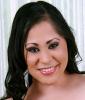 Teedra Diora wiki, Teedra Diora bio, Teedra Diora news