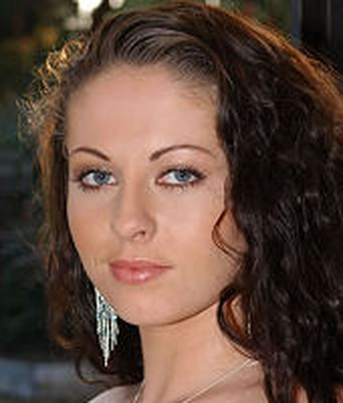 Anastasia Delani wiki, Anastasia Delani bio, Anastasia Delani news